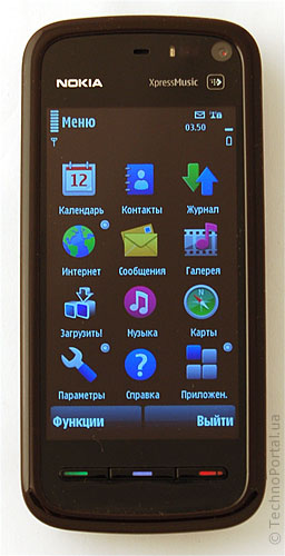 http://articles.kompass.ua/IMG4/Obzor_sensornogo_smartfona_Nokia_5800_XpressMusic4.jpg