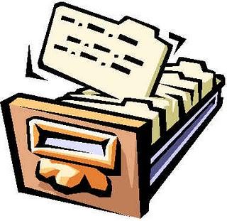 Рекомендации по прогону по базе статейных каталогов
