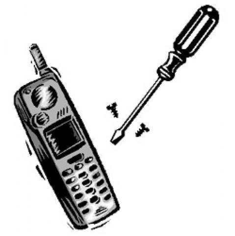 Телефонный справочник, информация и отзывы обо всех номерах мобильных телефонов.