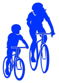 Какой купить велосипед - рекомендации по покупке велосипеда
